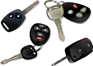kisspng-transponder-car-key-transponder-car-key-electronic-car-keys-vector-material-5a949f9e8f3cf4.4813477615196896305867